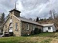 Whittier Missionary Baptist Church, Whittier, NC (39676411563).jpg