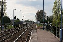 Whittlesea railway station AB2.JPG