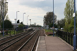 Whittlesea railway station AB2.JPG