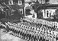 Wickersdorf freie schulgemeinde appell 1936.jpg