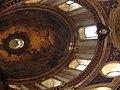 Wien, Peterskirche.jpg