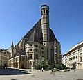 Wien-Minoritenkirche-14-2009-gje.jpg