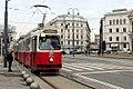 Wien-wiener-linien-sl-1-997000.jpg
