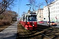 Wien-wiener-linien-sl-18-1001645.jpg