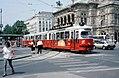 Wien-wvb-sl-2-e1-987028.jpg