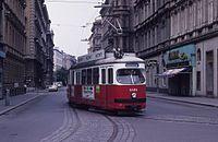 Wien-wvb-sl-52-e-557571.jpg