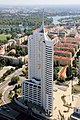 Wien - Neue-Donau-Hochhaus.JPG