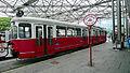 Wien 2012-07 L1080961 (7583071746).jpg