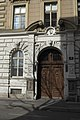 Wien Meidling Hufelandgasse 4 157.jpg