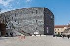 Wien Museumsplatz 1 mumok.jpg