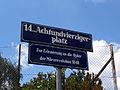 Wien Penzing - Achtundvierzigerplatz II.jpg
