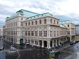 Wiener Staatsoper - 01.jpg