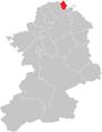 Wieselburg in SB.png
