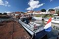 Wijk bij Duurstede, Netherlands - panoramio - Ben Bender (17).jpg