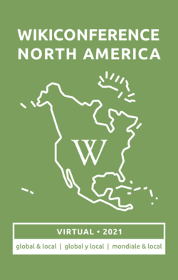 WikiConference North America 2021 logo.png