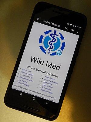 WikiMed2017App.jpg