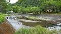 Wiki nagaogawa tyuryu.jpg