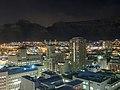 Wikimania 2018, Cape Town ( 1050170).jpg
