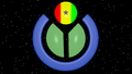 Wikimedia Chapter Ghana Logo.png