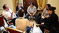 Wikimedia Conference 2013-04-19 24.JPG