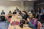 Wikimedia Conference 2017 by René Zieger – 162.jpg