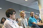 Wikimedia Conference 2017 by René Zieger – 181.jpg