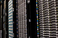Wikimedia Foundation Servers-8055 12.jpg