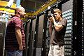 Wikimedia Foundation Servers-8055 45.jpg