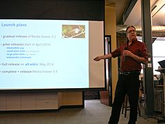 Wikimedia Metrics Meeting - March 2014 - Photo 11.jpg