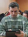 Wikimedia Ukraine AGM 2013 - 005.jpg
