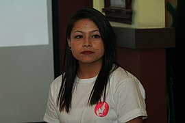 Wikimedians of Nepal Event 2018-06-24 (40).jpg