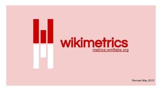 Wikimetrics Overview.pdf