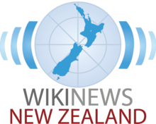 Wikinews New Zealand.png