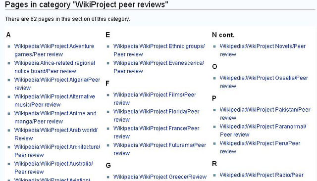Helpwikipedia The Missing Manualcollaborating With Other Editors