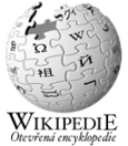 Wikipedia-logo-cs.png