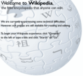 WikipediaTechnical.png