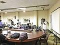 Wikipedia Commons Orientation Workshop with Framebondi - Kolkata 2017-08-26 1888.JPG