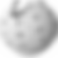 Wikipedia logo blur animation.png