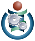 Wikispecies-logo-projects.png