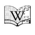 Wiktionary logo2 favicon.png