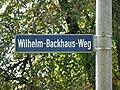 Wilhelm-Backhaus-Weg, Salzburg (1).jpg