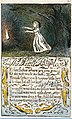 William Blake The Little Boy Lost Songs of Innocence - Copy L 1795 Yale.jpg