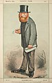 William Edward Forster, Vanity Fair, 1869-03-06.jpg