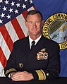 William H. McRaven.jpg