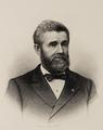 William P. Lyon.png