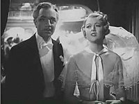William Powell and Myrna Loy in The Great Ziegfeld trailer 2.JPG