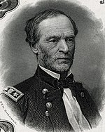 William Tecumseh Sherman (Engraved Portrait).jpg