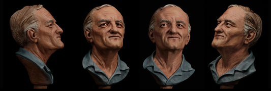 Image result for bradford bishop age progression