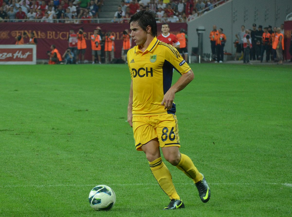 Willian footballer born 1986
