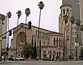 Wilshire Christian Church, Los Angeles.jpg